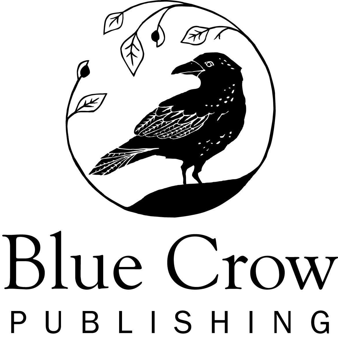 Blue Crow Publishing