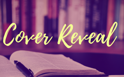 Cover Reveal: ONE WEEK OF YOU by Lisa Williams Kline